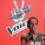 A Voice véget vet a Bikicsunáj-érának?