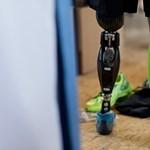 Az oroszok futnak még egy tiszteletkört a riói paralimpiáért