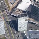 Betilthatják a Google Maps-et