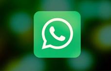 Megjött a sötét mód a WhatsAppba, de nem mindenkinek