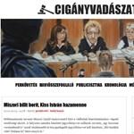 Romagyilkosságok: kiakadt a bíró a rendőrök hanyagságán