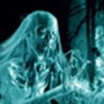 Túlvilági webkamera: szellemvadászat számítógéppel