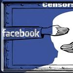 Egészen megdöbbentő lépés a Facebooktól: úgy tűnik, törlik a valóságot, ha véres