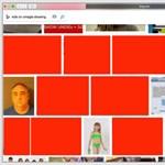 A gyermekek online szexuális zaklatására figyelmeztetnek civil szervezetek