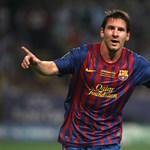 BL: Messi a harmadik helyre tornázta fel magát az örökranglistán