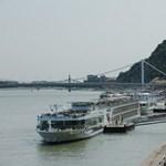 Mostantól tisztább lesz a Duna Budapestnél