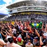 Költözik az F1 klasszikus versenye