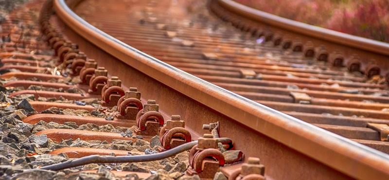 Megvétózta az Európai Bizottság a Siemens–Alstom-egyesülést