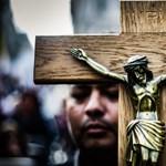 Árulhat-e magyar keresztény vállalkozó Rodolfo-bűvészdobozt?