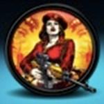 Több mint 600 látványos ikon letöltése, kedvenc játékainkhoz