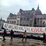 Mi van veled, s hogyan tovább, Magyarország?