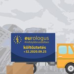 Mi folyik Brüsszelben? – a HVG-hez igazol az EUrologus