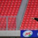 A Honvéd edzője olyat nyilatkozott a luxemburgi vereség után, hogy kétszer kell elolvasni