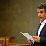 Durva: Brüsszel pénzéből épül a fideszes politikus üzeme