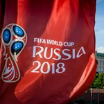 Oroszországban magas a terrorveszély: itt a kisokos a foci-vb-re utazóknak