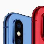 Csak tudjunk választani: tényleg színes lehet az idei iPhone-kínálat – és talán még olcsóbb is