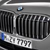 Kínában rálicitáltak a 7-es BMW hatalmas hűtőrácsára is