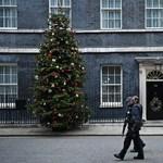 Londonban és környékén a legmagasabb készenléti szint lépett életbe a koronavírus miatt