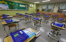 Emmi: Az iskolák maguk dönthetnek a 9 órás kezdésről