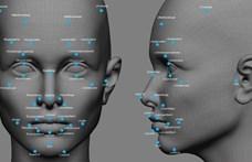 Ennyit ér a személyes adat? 1450 forintot ad a Google az arcképéért cserébe