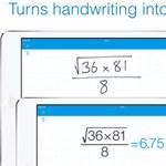 Így készülhettek a matekérettségire: a 4 legjobb ingyenes app