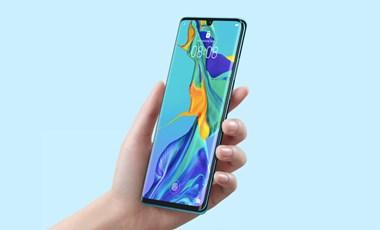 Lehet, hogy ez kerül majd a telefonjára? A Huawei titokban egy másik rendszerrel is kísérletezik