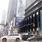 Morgan Stanley: 2012 a törlesztés éve lesz