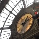 Orbánék nem akarják eltörölni az óraátállítást