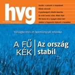 Biszku-ügy: más-e az emberiesség elleni és a kommunista bűntett?