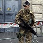 Századvég: Menedékkérőkből lesznek a terroristák