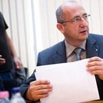 A MÁV 13,8 milliárd forint hitelre írt ki közbeszerzési pályázatot