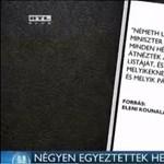 Videó: hogyan döntött Orbán és Némethné a pályázatokról?