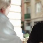 Novák Eszter: A hallgatóktól nagyon gyorsan bocsánatot kellene kérni