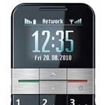 Olcsó mobilok: nem a méret a lényeg