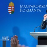 Gulyás egyértelművé tette, meddig él az Orbán-Tarlós paktum