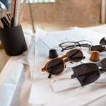 A legmenőbb napszemüveget magyar cég gyártja