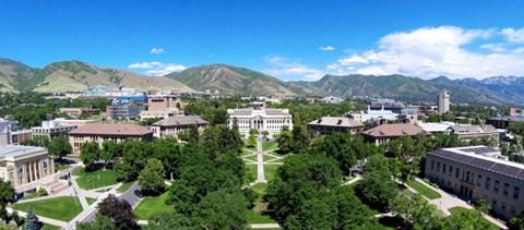 Hackertámadás áldozata lett a Utah-i Egyetem - milliókat fizettek