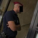 Keményen bírálta Magyarországot az ENSZ emberi jogi szakértője