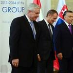 Német szembeszélbe kerülhet Orbánék energiastratégiája