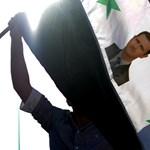 Az amerikai ENSZ-nagykövet kimondta: Aszadnak mennie kell