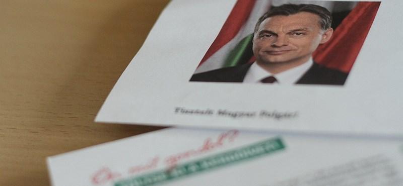 Ízekre szedjük Orbán Viktor démonait