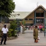 Diákokra nyitottak tüzet Pápua Új-Guineában