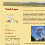 Felébred-e a japánok szent hegye, a Fuji 300 éves álmából?