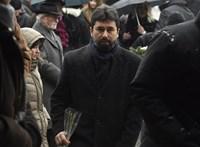 Több állami cégbe is beült a Fidesz kommunikációs vezetője