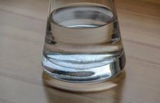 Fertőzött víz Siófokon: három illegális rákötést találtak a szakértők
