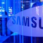 Gyűlnek a viharfelhők: 60 százalékkal csökkent a Samsung nyeresége