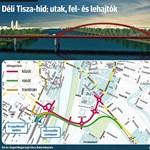 Szinte tramtrain-nagyhatalom lehet nemsokára Szeged