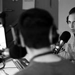 Hazazavarták a Petőfi délutáni sztárjait – interjú
