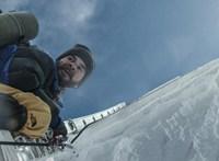 Betiltották az eldobható műanyagokat a Mount Everesten