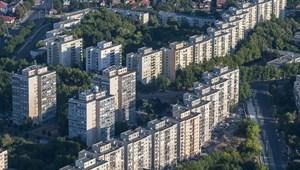 Ezeket a lakásokat olcsóbban ki lehet bérelni: paneleket (is) keresnek az egyetemisták